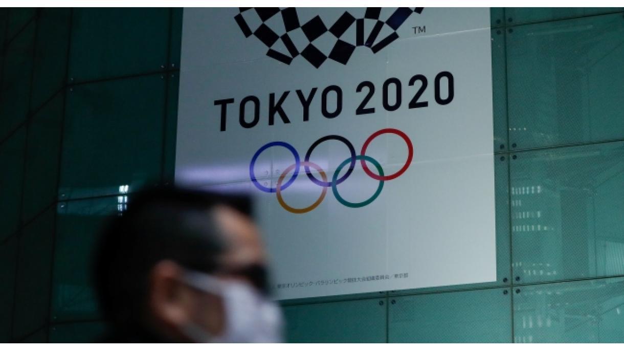 オリンピック 中止 コロナ