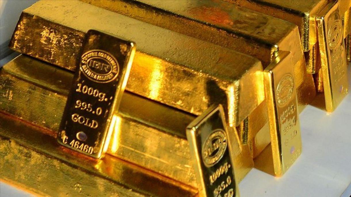 En México se ha extraído más oro en los últimos 10 años que durante la Colonia