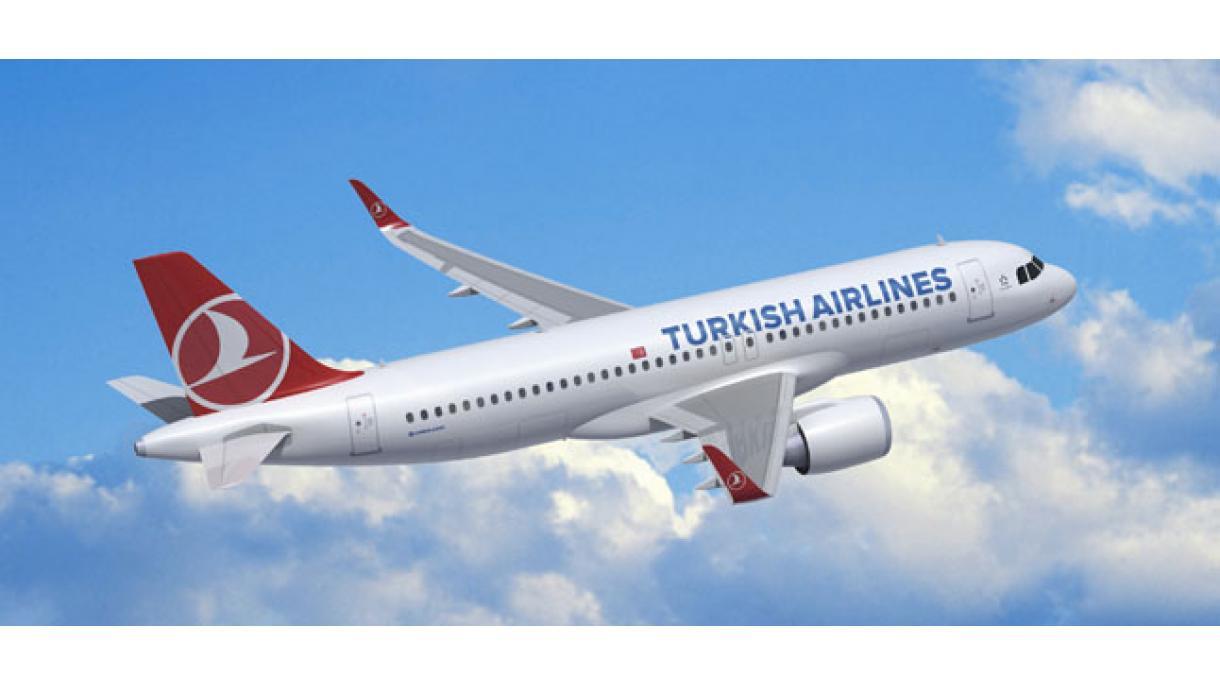 Turquie / Covid-19 : Ankara rapatrie 1635 ressortissants turcs coincés en Algérie