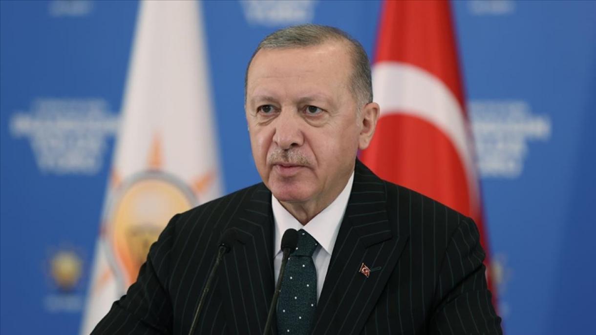 Erdogan: Turska je najvažnija članica NATO-a i u potpunosti ispunjava sve svoje obaveze
