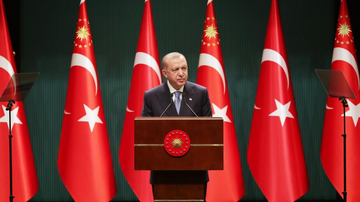 Cumhurbaşkanı Erdoğan Kabine Toplantısı Açıklama.jpg