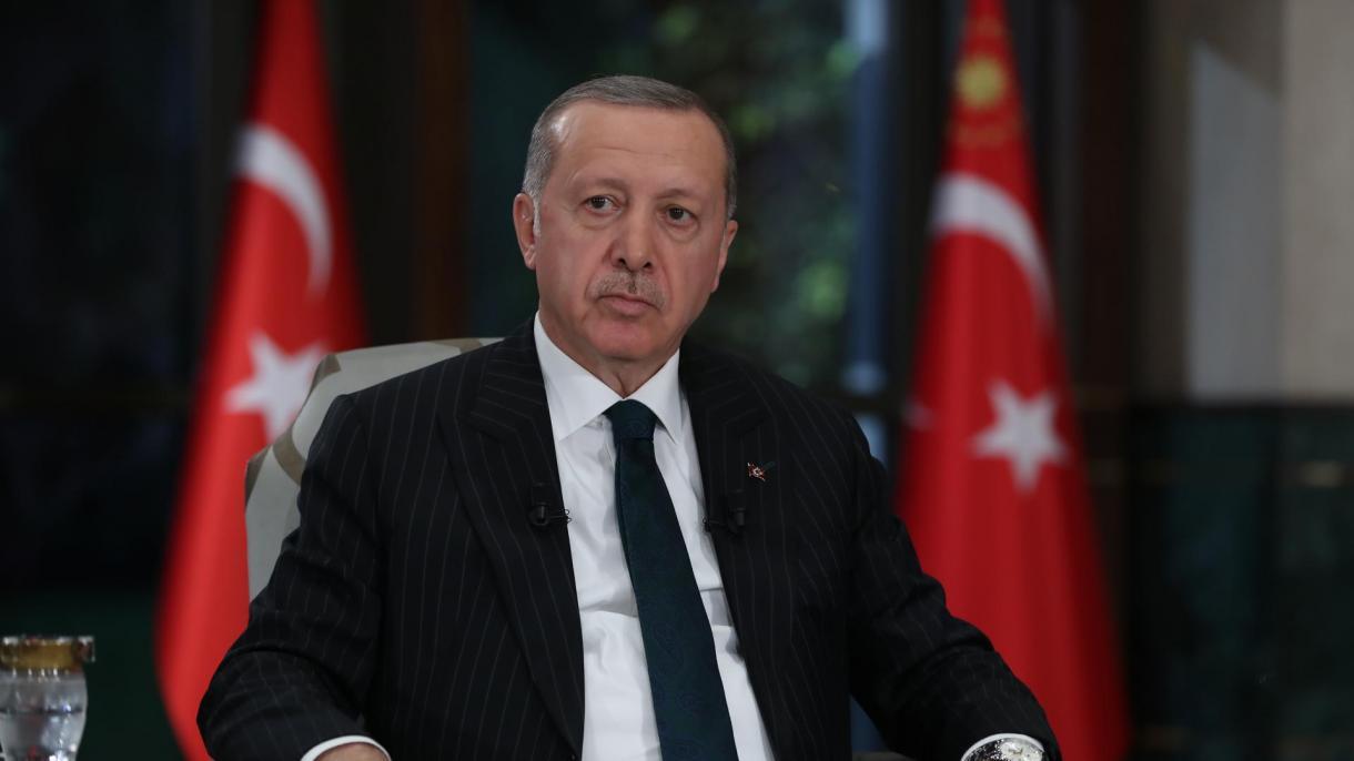 Erdogan će se video porukom obratiti učesnicima obilježavanja 25. godišnjice genocida u Srebrenici