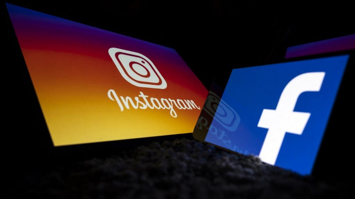 Facebook: Të dhënat e përdoruesve janë të sigurta