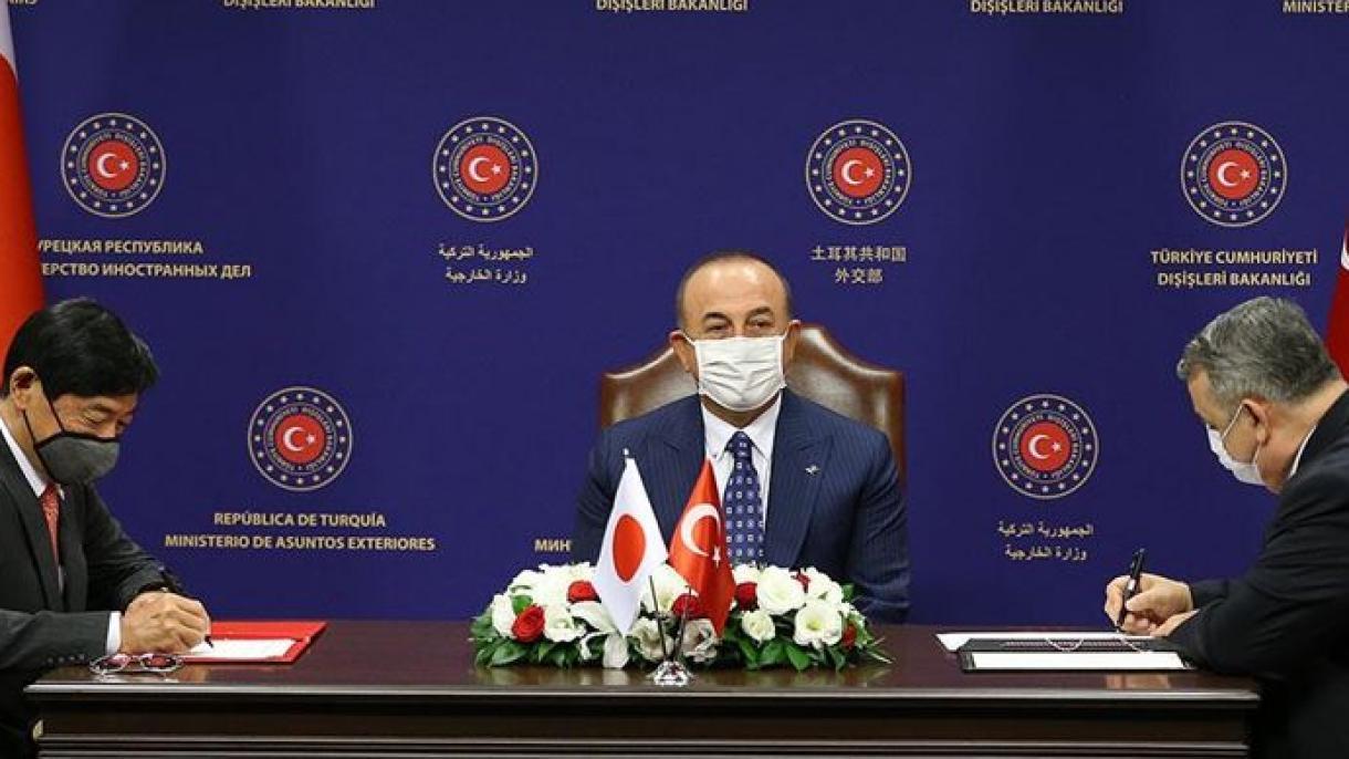 Čavušoglu: Turska će podržati svaku odluku Azerbejdžana