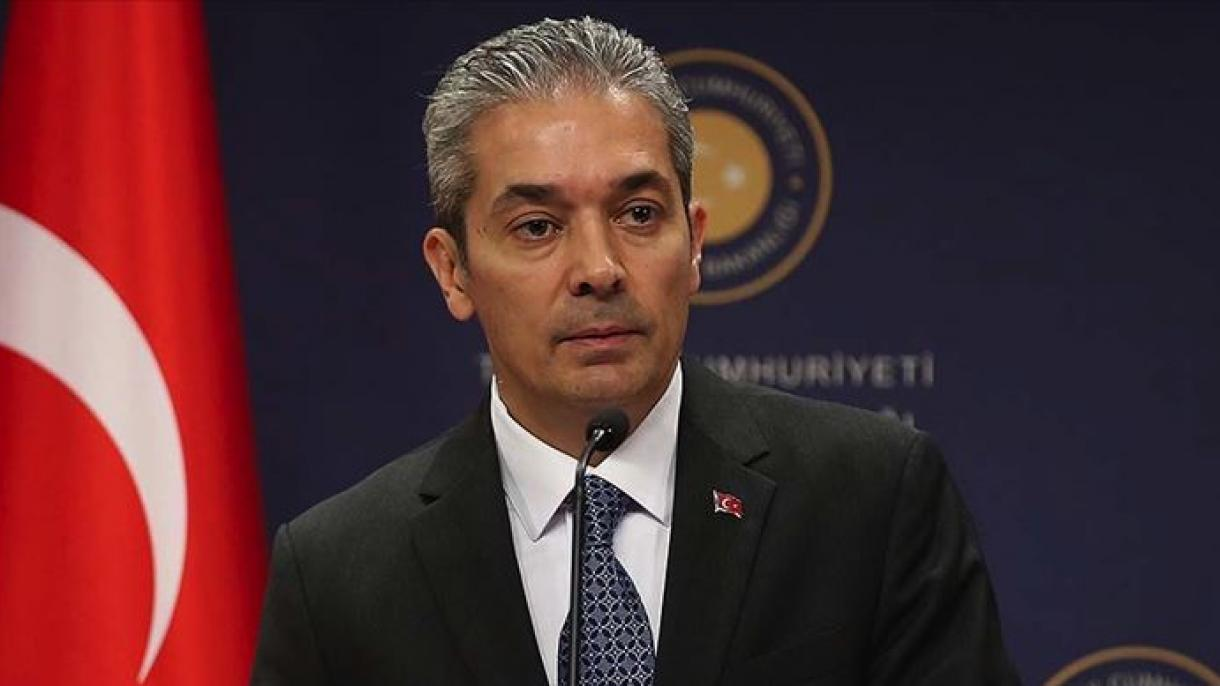 Turska oštro odgovorila SAD-u: Prestanite služiti samo interesima Izraela