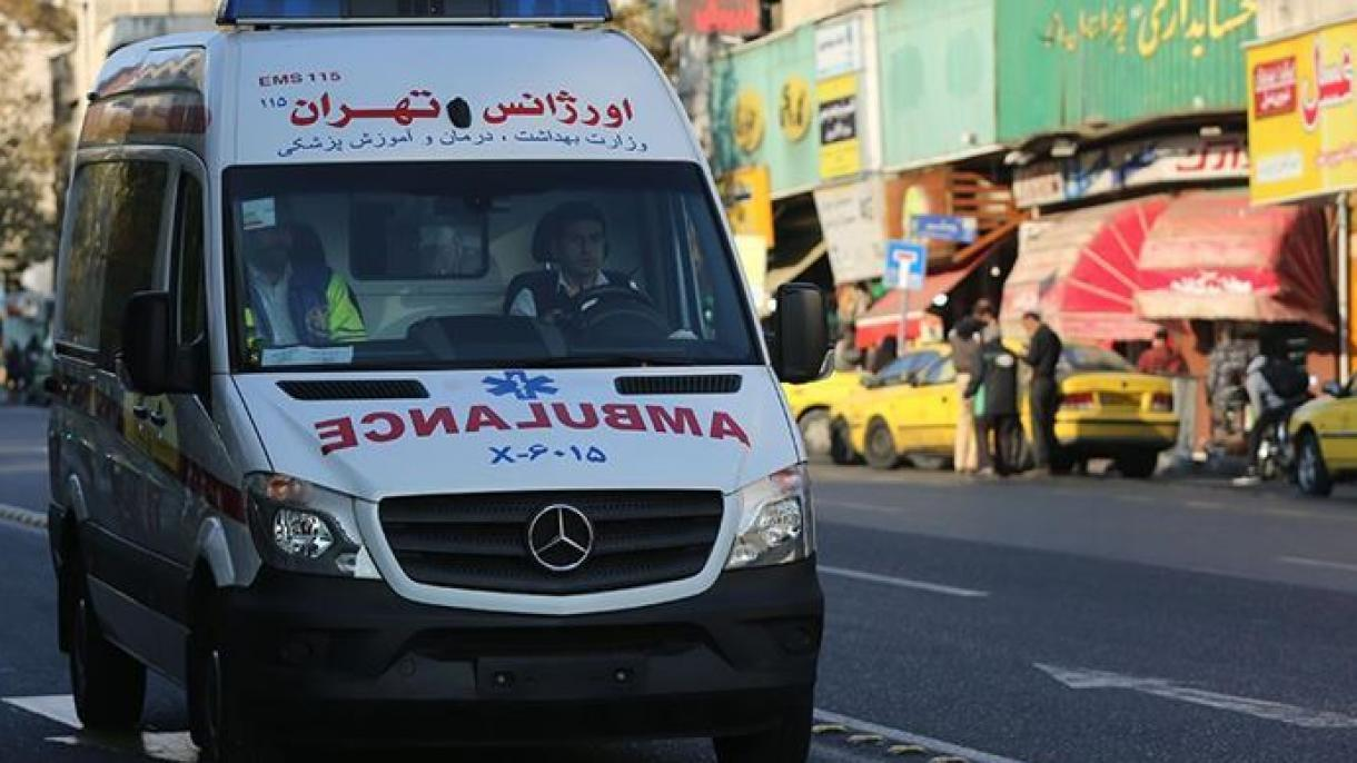 iran ambulans.jpg