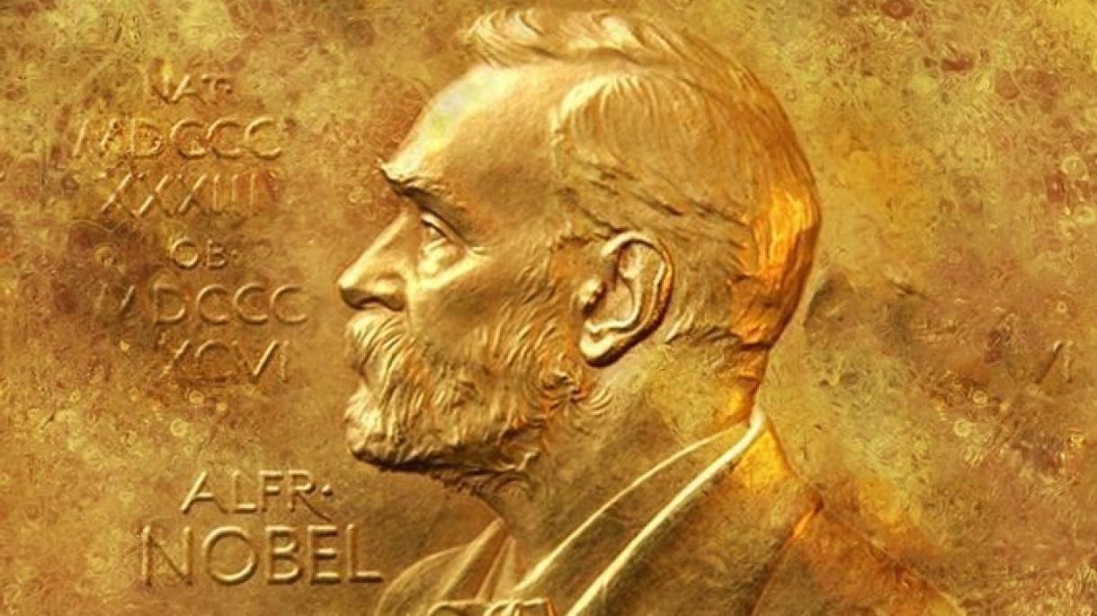 David Card, Joshua D. Angrist y Guido W. Imbens obtienen el Premio Nobel de  Economía