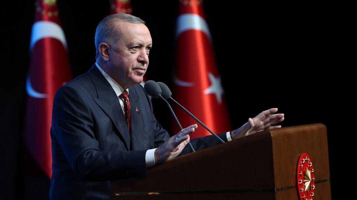 erdogan 12 temmuz toplantı kongre merkezi.jpeg