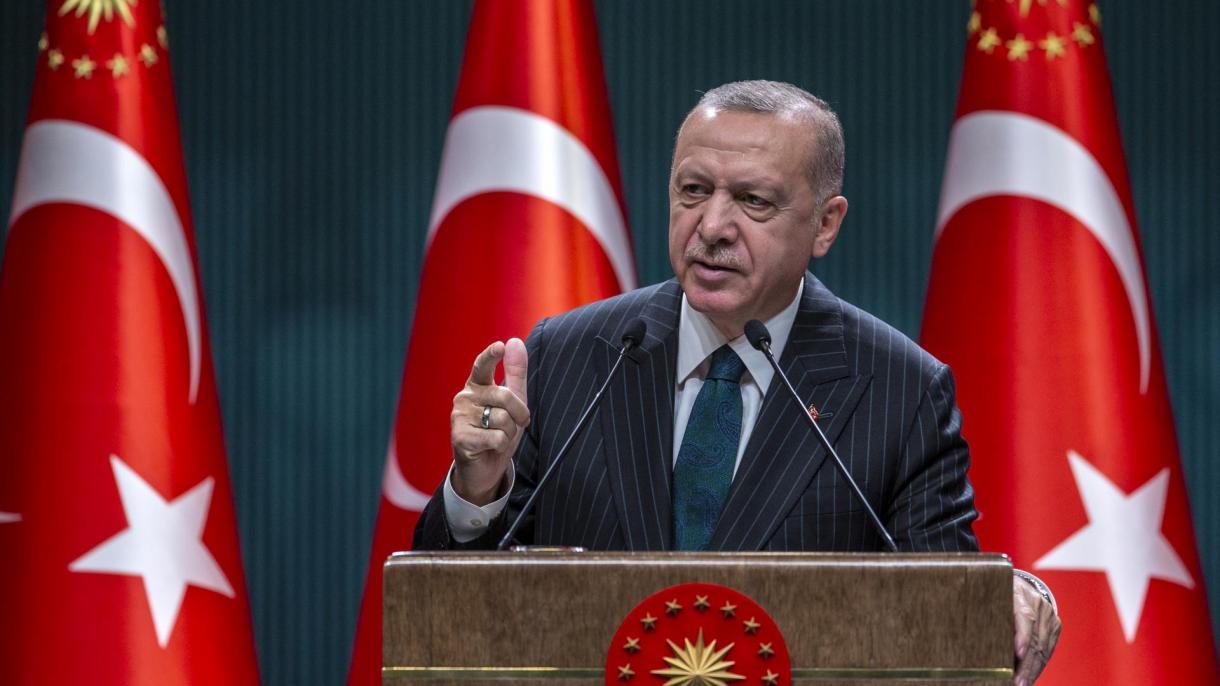 Erdogan: Grčka će biti jedina odgovorna za sve negativno što bi se moglo dogoditi u regiji