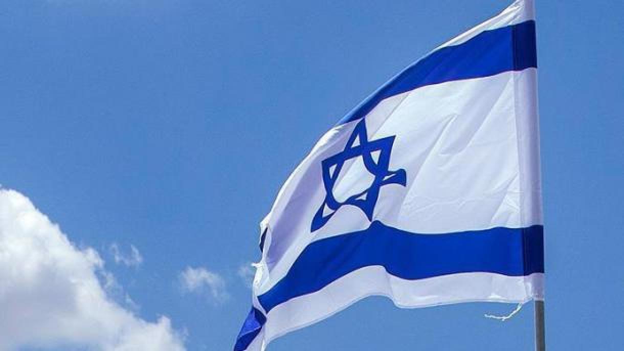 Kenyataan Skandal dari Israel Mengenai Letupan Dahsyat di Beirut