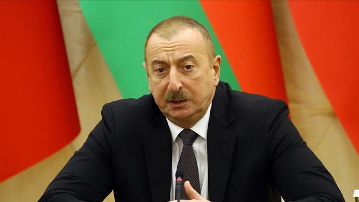 Azerbejdžanska vojska oslobodila još 20 sela i jedno naselje od jermenskih snaga