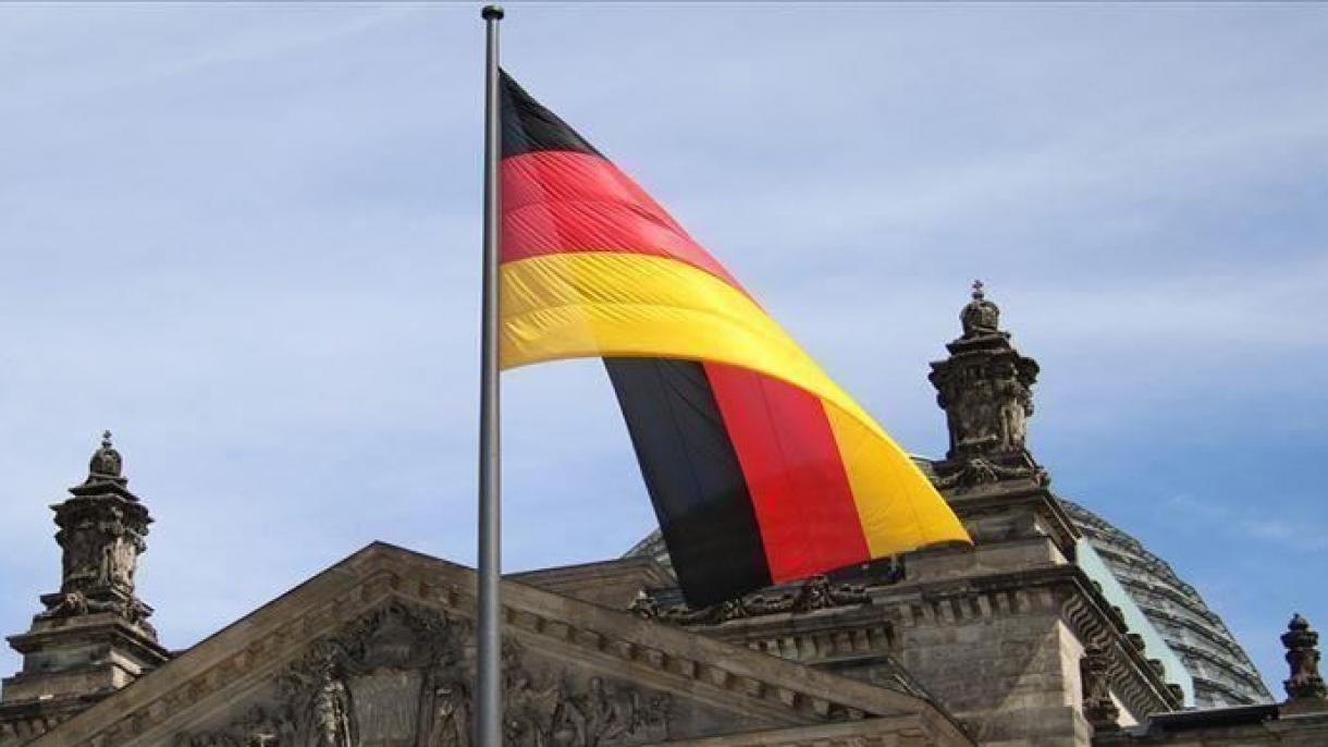 Alemanha: 40 pessoas são infectadas com coronavírus durante uma ...