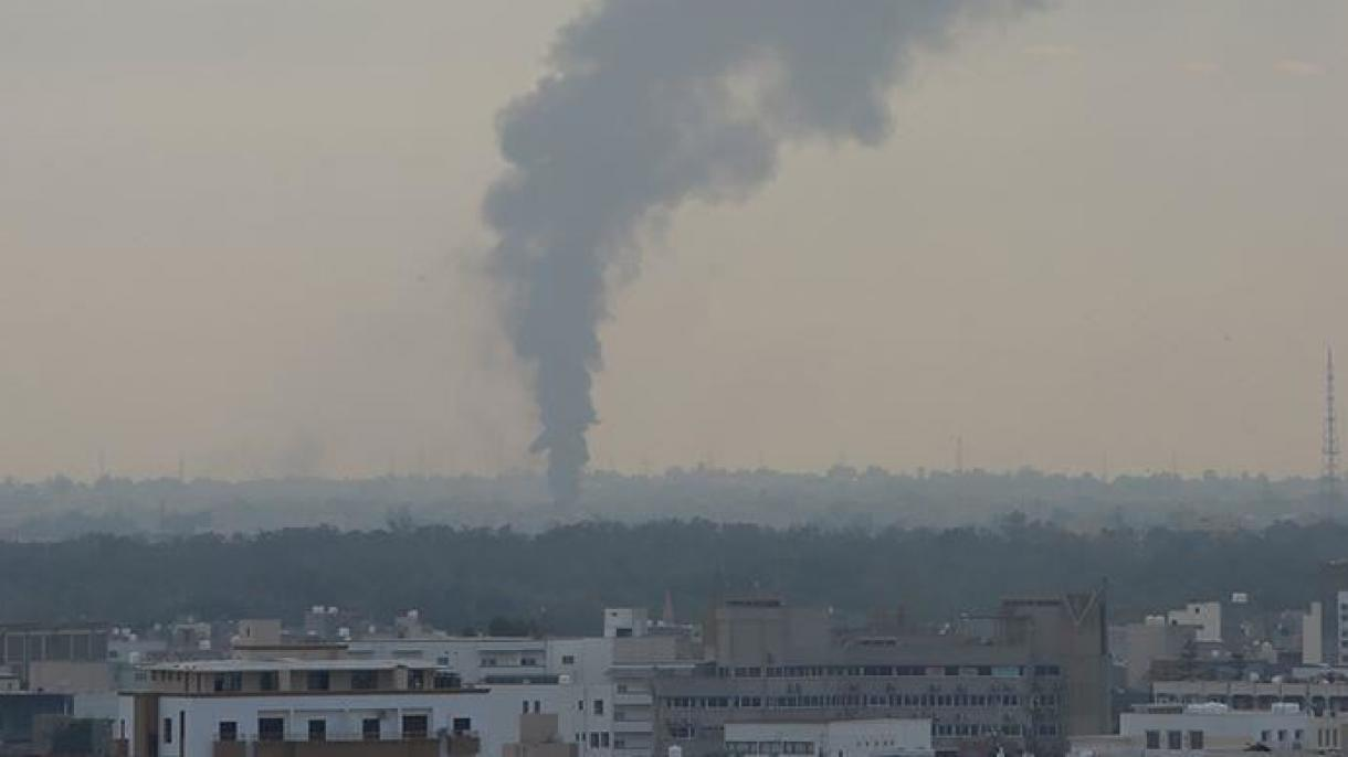 libya ucak vurma.jpg
