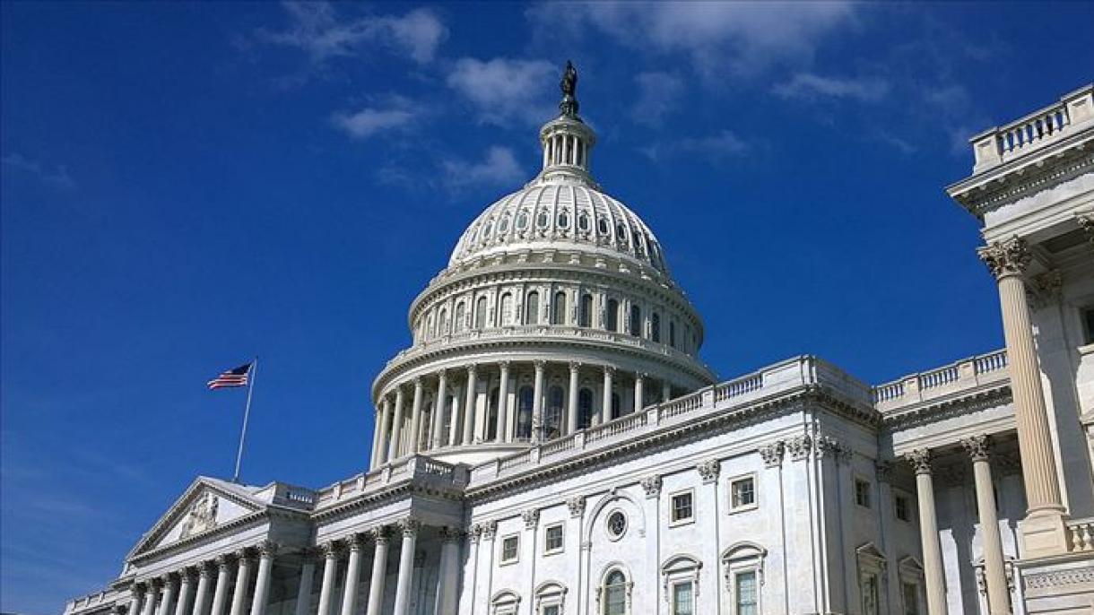 米上院、サウジへの武器販売を阻止する法案可決