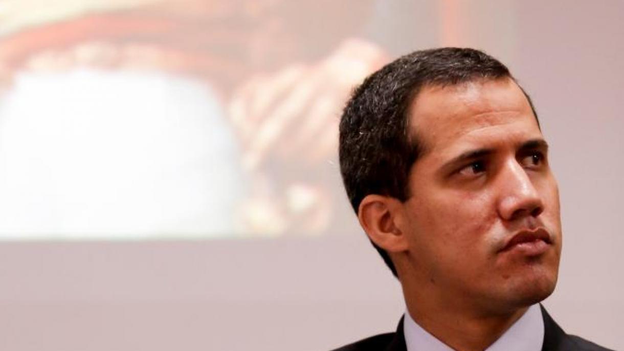 Oposición en Venezuela abandona el diálogo con el gobierno de Maduro