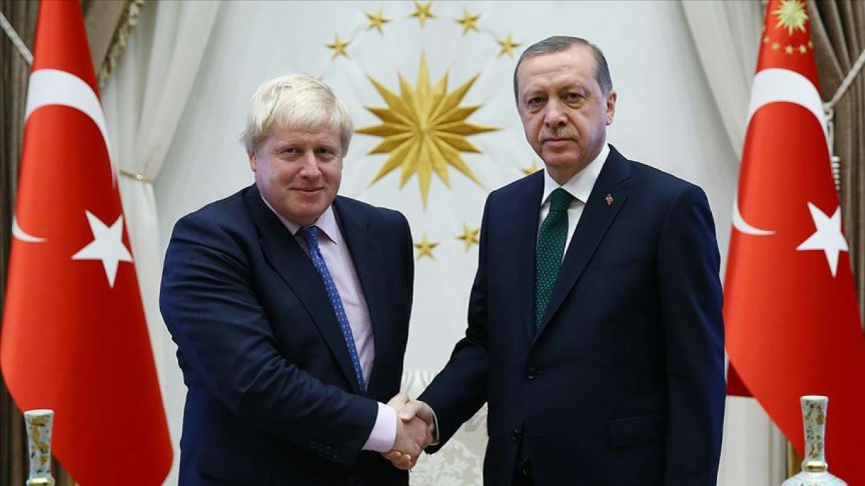 johnson-erdogan.jpg