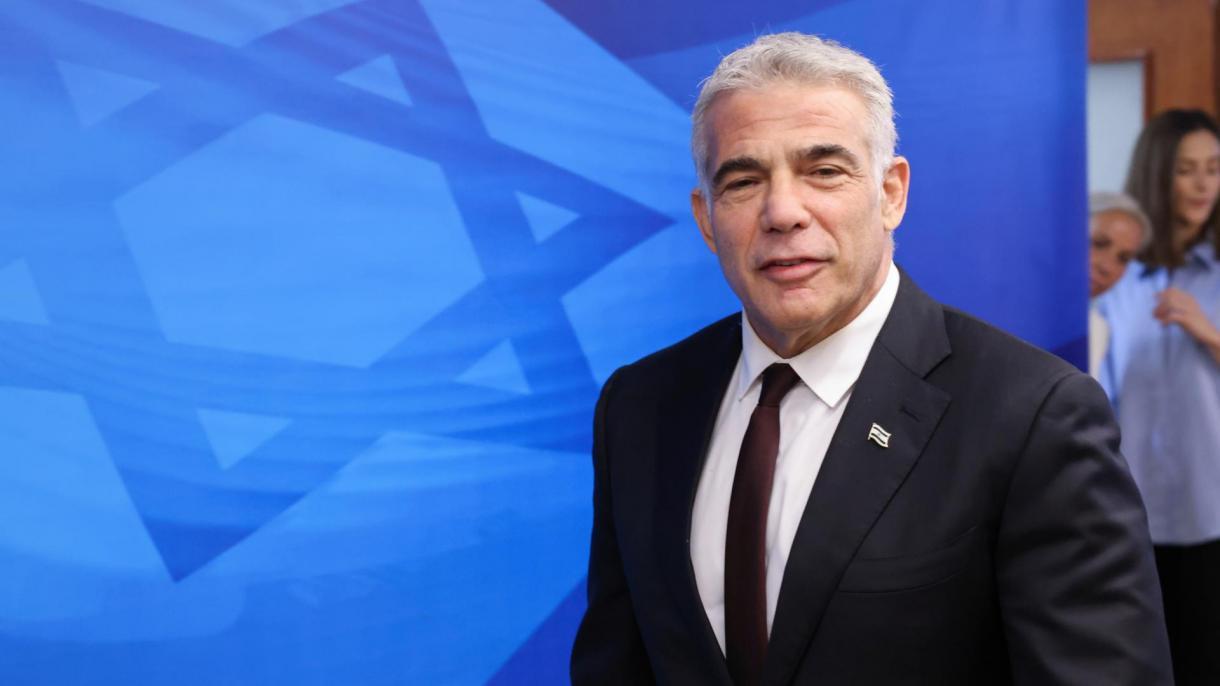 Dogovoreno uzajamno otvaranje ambasada Izraela i Maroka