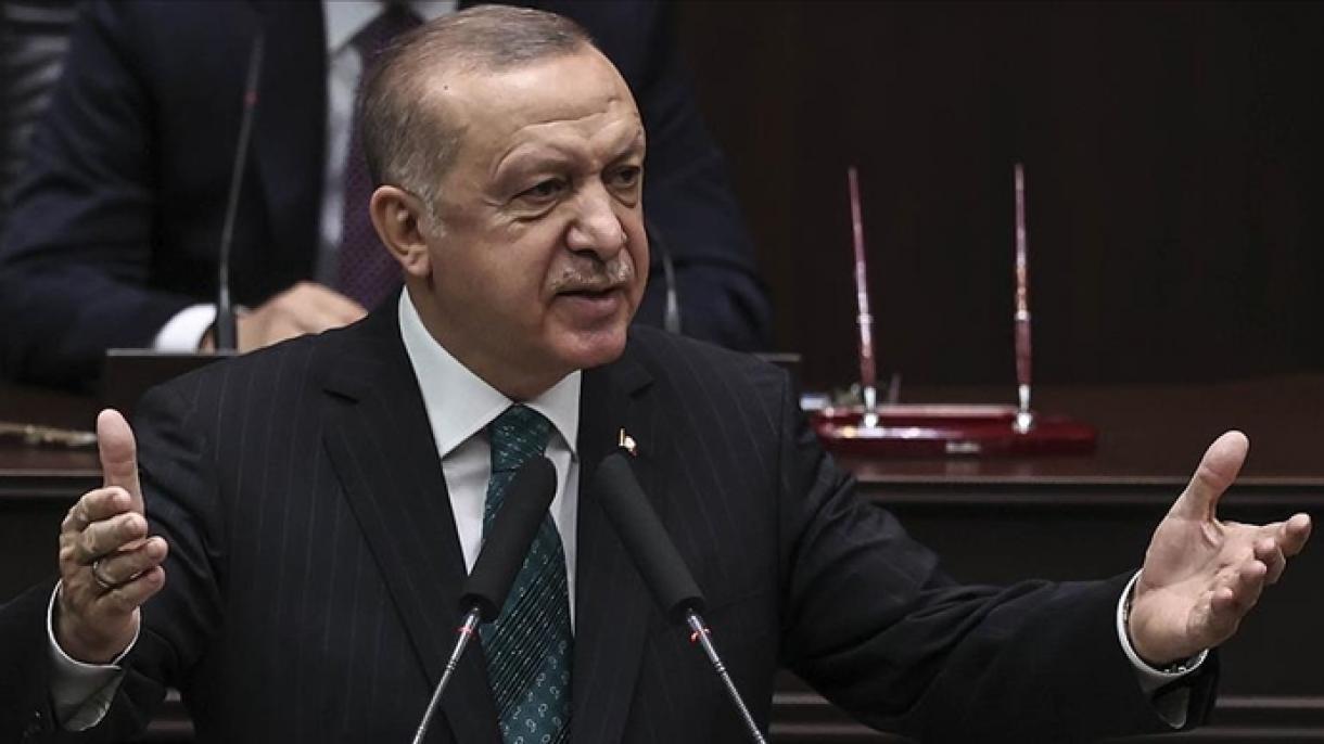 Erdogan u poruci Micotakisu: Kadri smo učiniti što je potrebno, zato ćeš dobro upoznati ljute Turke