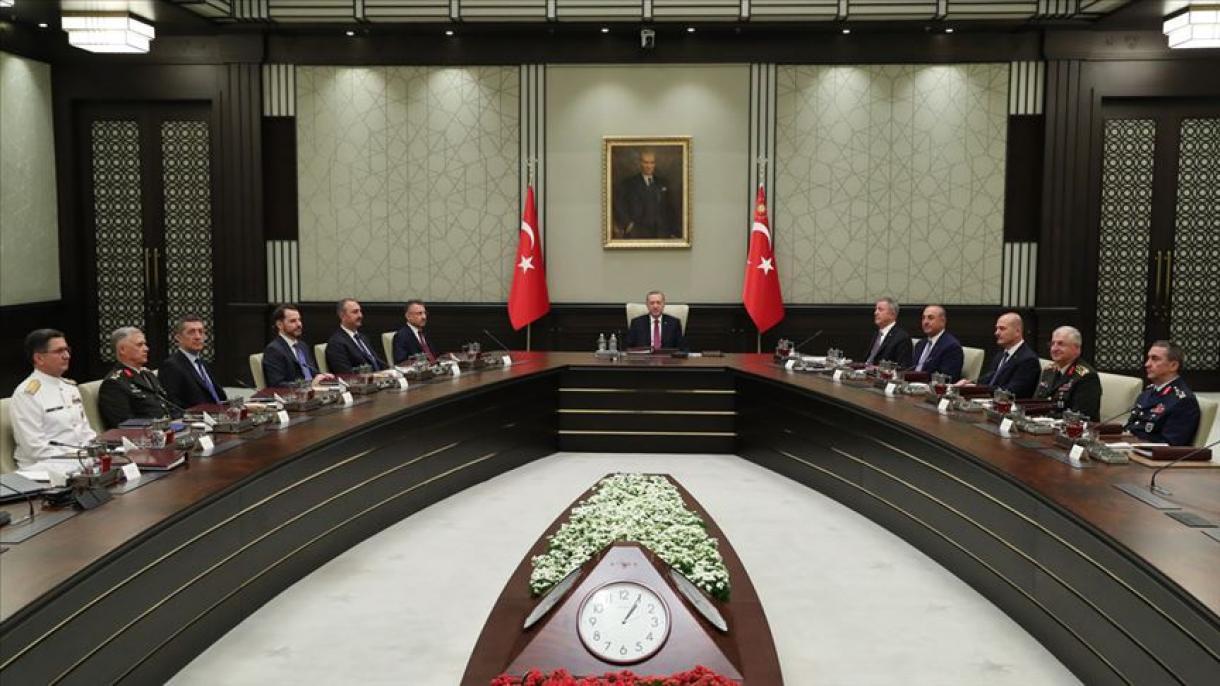 Erdogan :Historijske pobjede na različitim frontovima pokazale su snagu naše zemlje