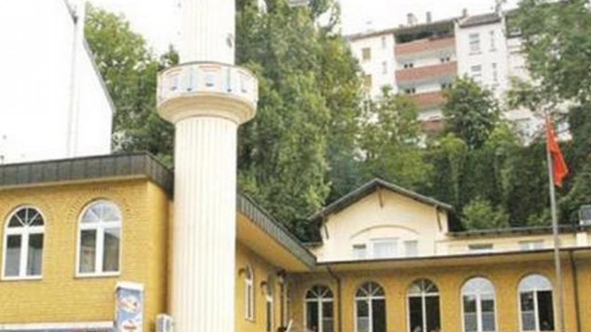 Džamije u Njemačkom Wuppertalu dobile dozvolu za učenje ezana preko zvučnika (VIDEO)