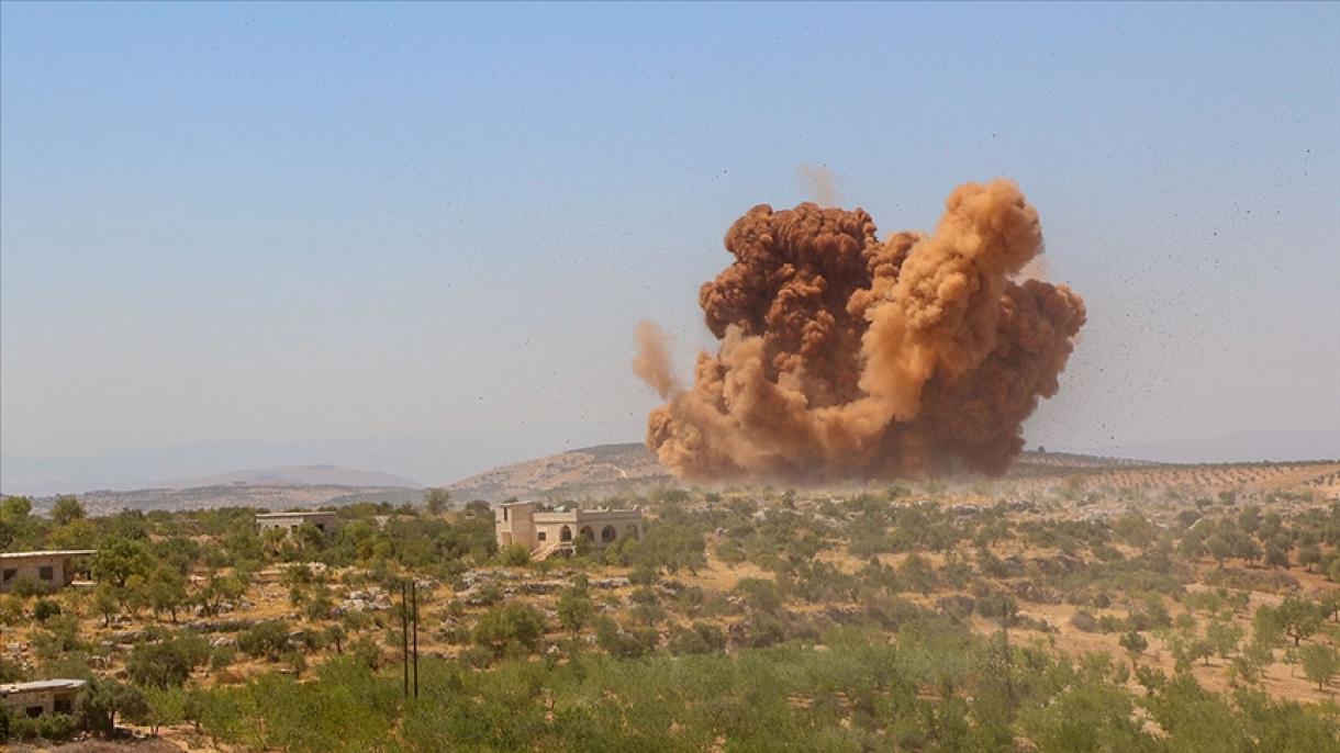 Assadov režim i dalje ubija; poginulo 15 civila