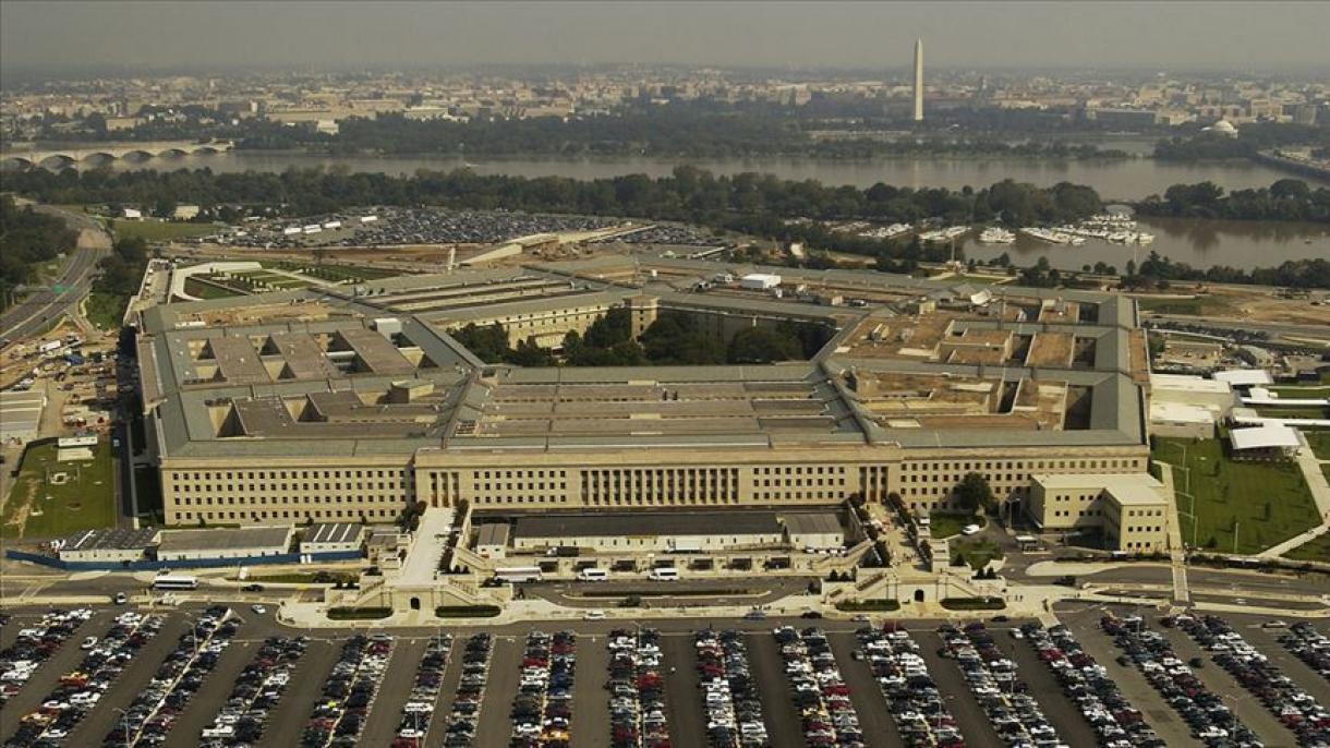 米国防情報局、イランの軍事力に関して初報告