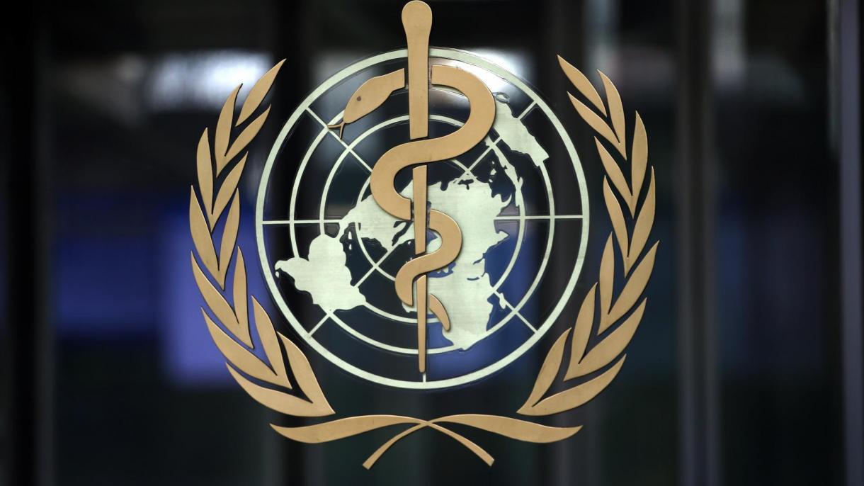 OMS: el coronavirus no será la última pandemia o crisis sanitaria