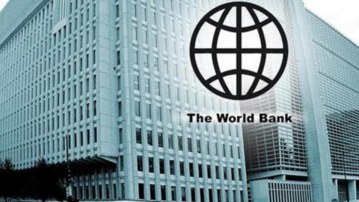 Svjetska banka obustavila pomoć Afganistanu