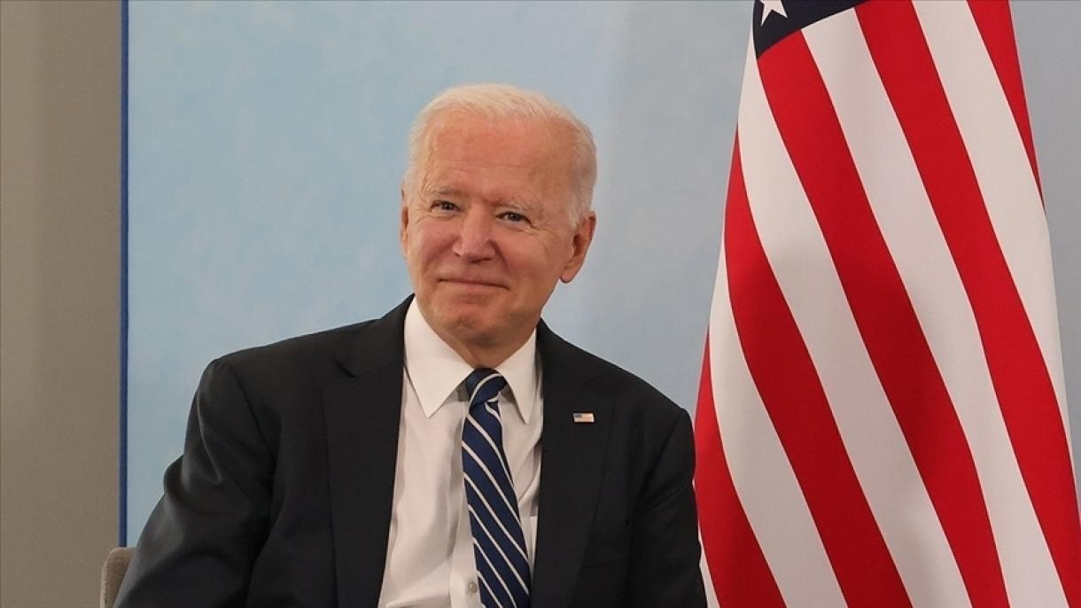 Joe Biden istakao je kako u potpunosti stoji iza odluke o povlačenju