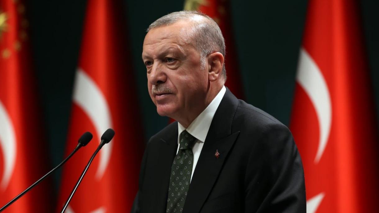Erdogan: Turska neće odobriti izraelske zločine čak i da ihcijeli svijet  ignorira