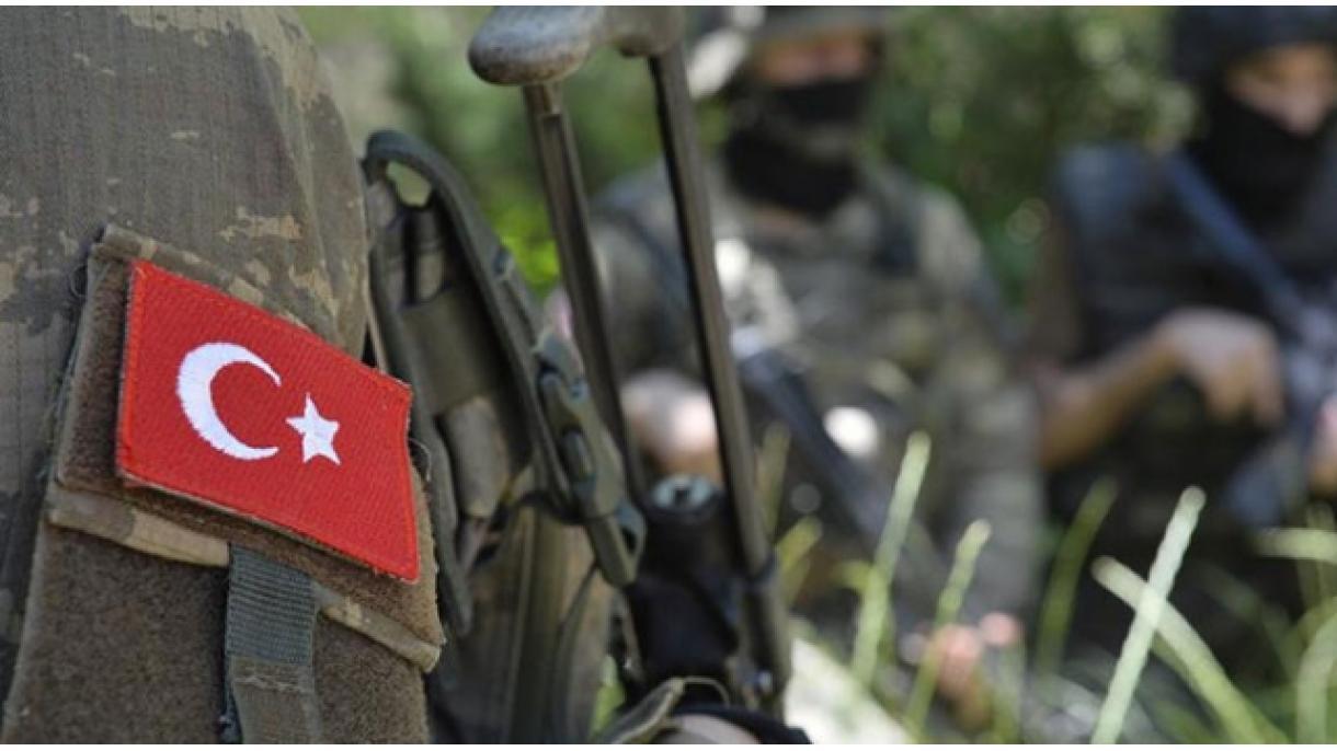 Poruke saučešća Turskoj stigle i iz Švedske i Ukrajine