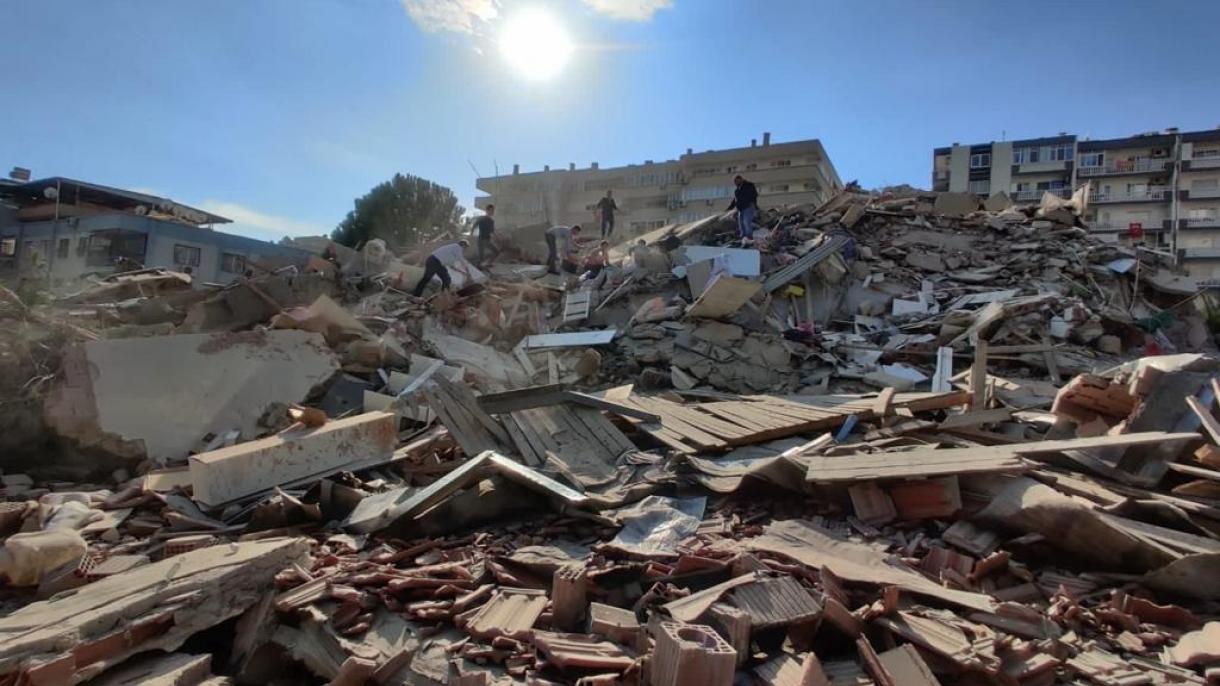 deprem izmir 2.jpg