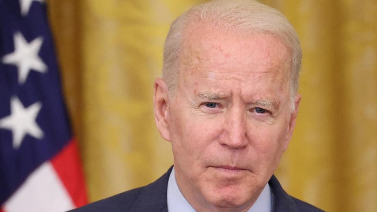 Joe Biden: Američka misija u Afganistanu će biti okončana 31. augusta