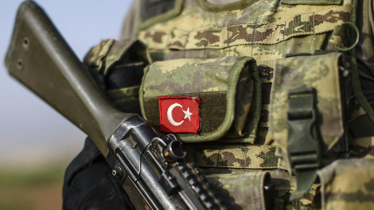 Bijela kuća: Turska će igrati vodeću ulogu u osiguranju aerodroma u Kabulu