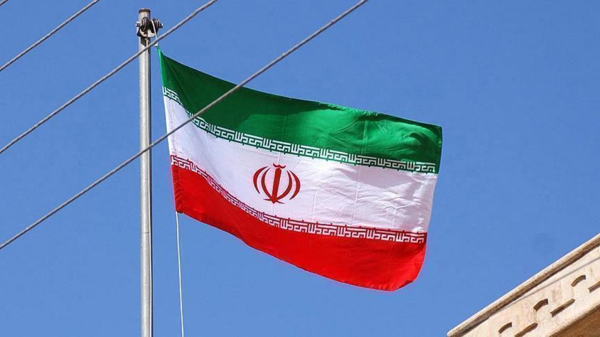 ユルドゥルム・トルコ大国民議会議長、イランでテロ対策会議に出席