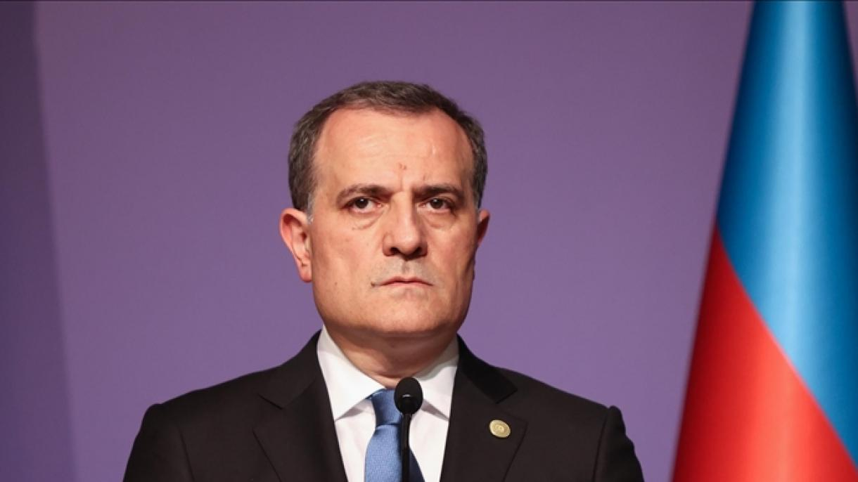 Bayramov: Unatoč poteškoćama, Azerbajdžan je spreman normalizovati svoje odnose s Armenijom
