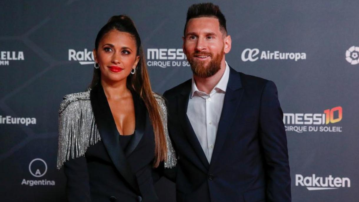 2019-10-10T190334Z_735172405_RC1A494479A0_RTRMADP_3_PEOPLE-MESSI-CIRQUE-DU-SOLEIL.JPG