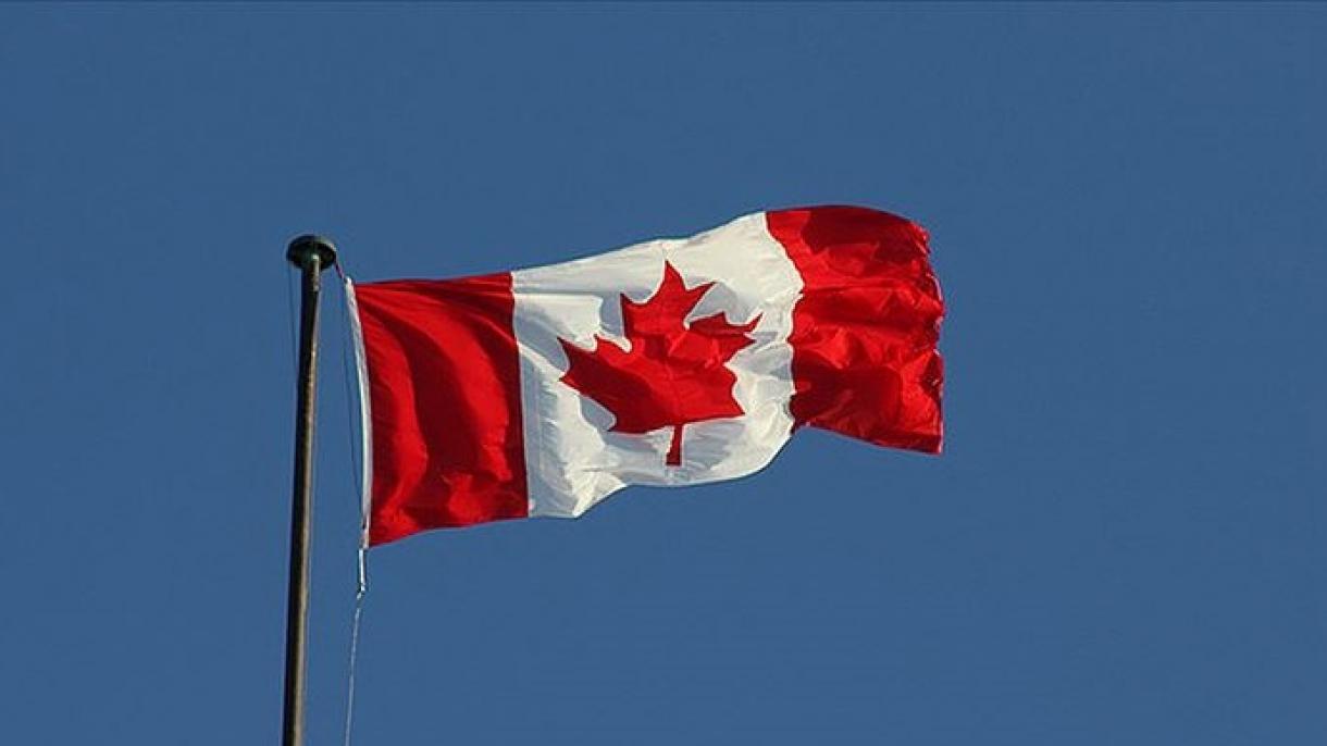 加拿大将接纳40.1万新移民